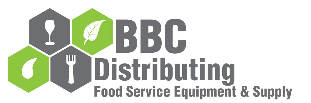 BBC Distributing Food Service Supplies and Equipment