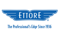 Ettore Cleaning/Facility Supplies