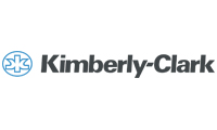Kimberly Clark Paper and Wipers