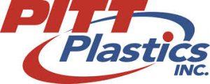 Pitt Plastics Can Liners