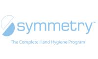 Symmetry Hand Hygiene