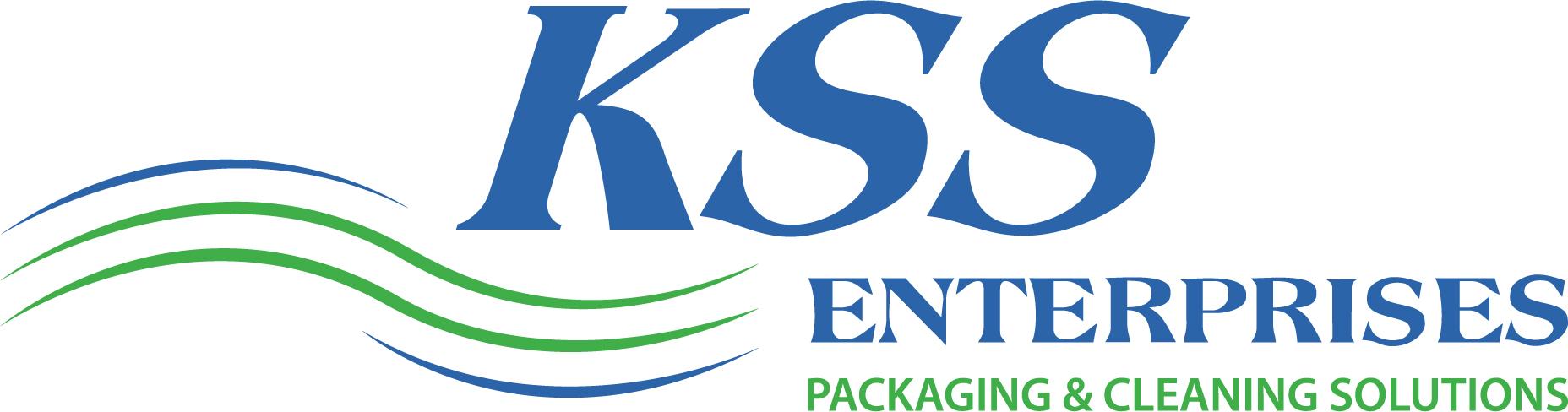 KSS Enterprises logo